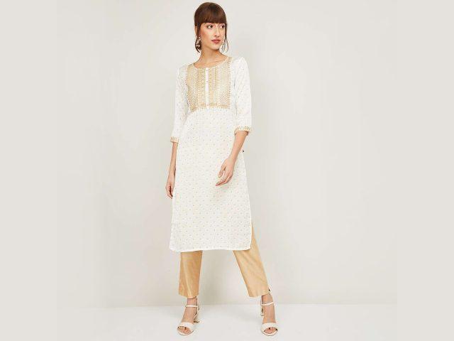 onam-dresses-fashion-ideas2021