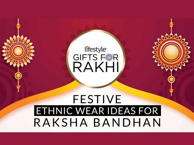 rakhsha-bandhan-dresses-2021