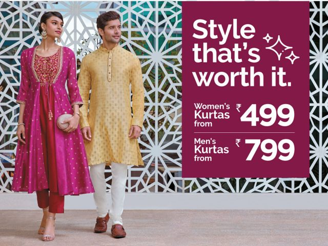 Fill-your-Pujo-festivities-with-ethnic-fashion-fun